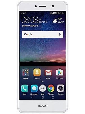 Elate 4G 16GB with 2GB Ram