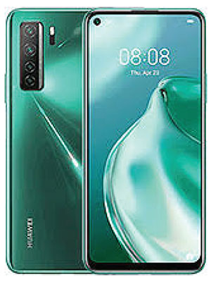 Huawei Enjoy Z 5G Price in America, Full Specs & release date