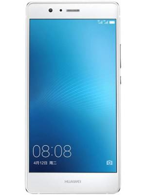 G9 Lite 16GB with 2GB Ram