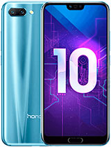 Honor 10 64GB with 4GB Ram