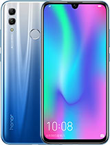 Huawei  Price in america, Philadelphia, Houston, Dallas, Phoenix