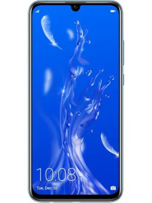 Honor 10i 64GB with 4GB Ram