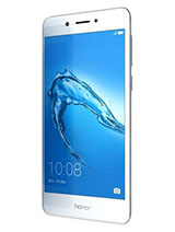 Honor 6C 32GB with 3GB Ram