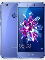Honor 8 Lite 64GB with 4GB Ram