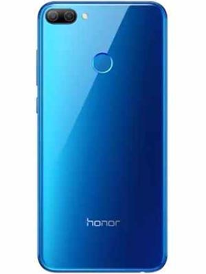 Honor 9N 64GB with 4GB Ram