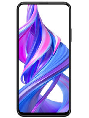 Honor 9X Pro (China) 256GB with 8GB Ram