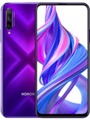Honor 9X (China) 128GB with 6GB Ram