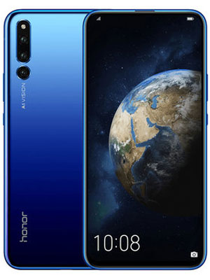 Honor Magic 2 64GB with 6GB Ram