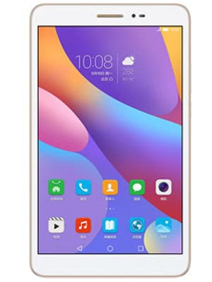 Honor Pad 5 64GB with 4GB Ram
