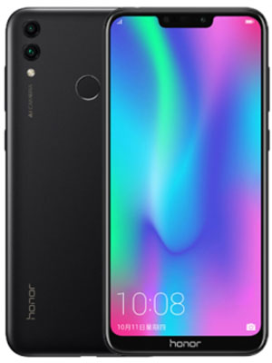 Honor Play 8 64GB with 3GB Ram