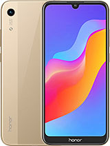 Honor Play 8A 64GB with 3GB Ram