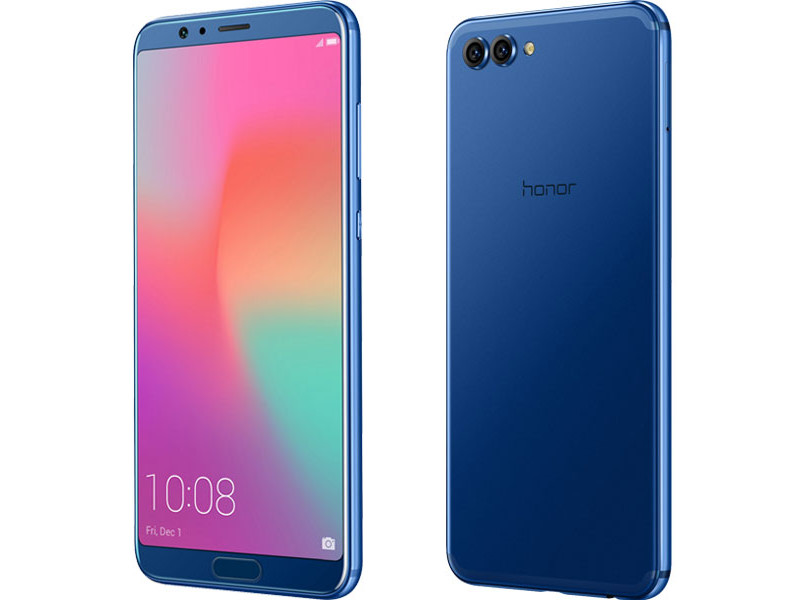 Huawei Honor View 10 V10 Price In Southafrica Sep 2020