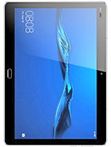 MediaPad M3 Lite 10 16GB with 3GB Ram