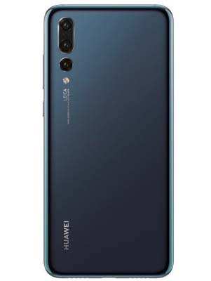 P20 Pro 256GB with 6GB  Ram