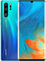 P30 Pro 128GB with 8GB Ram