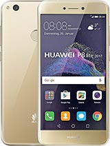 P8 Lite (2017) 16GB with 3GB Ram