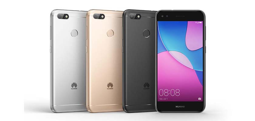 Huawei P9 Lite Mini Price In Germany Usb Drivers Wallpapers 2019
