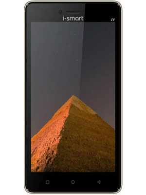 IS-i1 (2017) 8GB with 1GB Ram