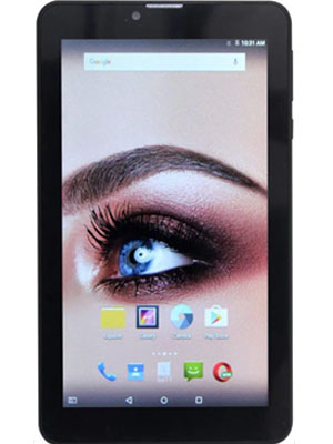 Slide Iris Drishti (2018) 8GB with 1GB Ram