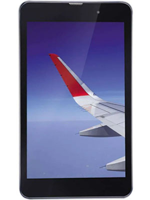 Slide Wings 4GP (2017) 16GB with 2GB Ram