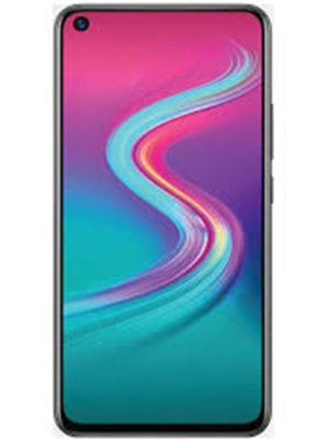 S5 lite X652B 64GB with 4GB Ram