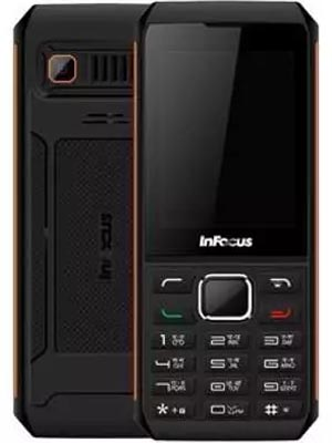 Hero Smart P3 32MB with 32MB Ram