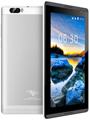 Itel It1508 (2016) Price in Egypt, Full Specs & release date