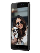 K9 Smart Selfie 8GB with 1GB Ram