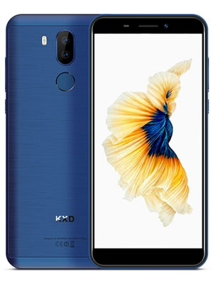 Impress Aqua 16GB with 2GB Ram