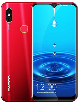 Leagoo S10 Price in America, Full Specs & release date