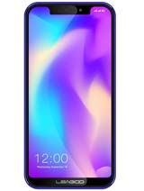 S9 Pro 128GB with 6GB Ram