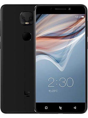 LeTv Pro 3 X651 32GB with 4GB Ram