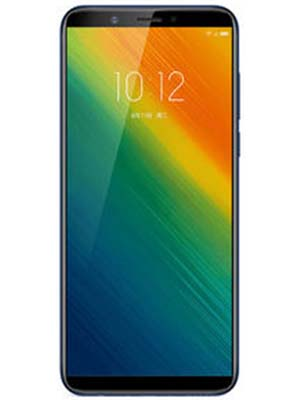 K5 Note (2018) 32GB with 3GB Ram