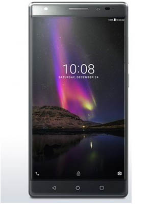 Phab 2 Pro 64GB with 4GB Ram