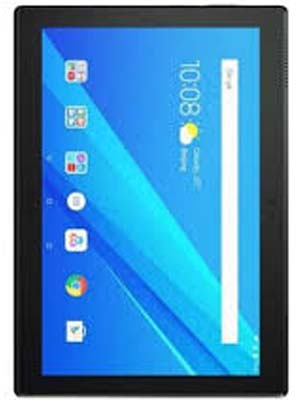 Tab P10  64GB with 4GB Ram