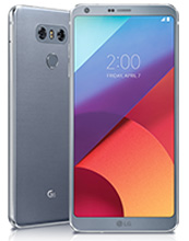 G6 Dual 64GB with 4GB Ram