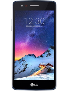 K8 (2017) US Cellular 16GB with 1.5GB Ram