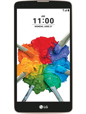 Stylo 2 Plus K550  16GB with 2GB Ram