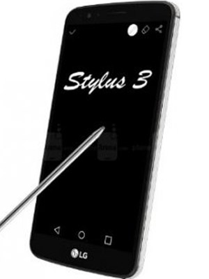 Stylo (Stylus) 3 16GB with 2GB Ram