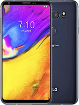 V35 ThinQ 128GB with 6GB Ram