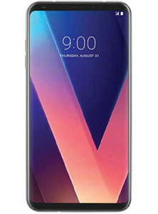 V40 Dual 64GB with 6GB Ram
