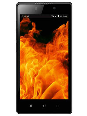 Flame 8 8GB with 1GB Ram