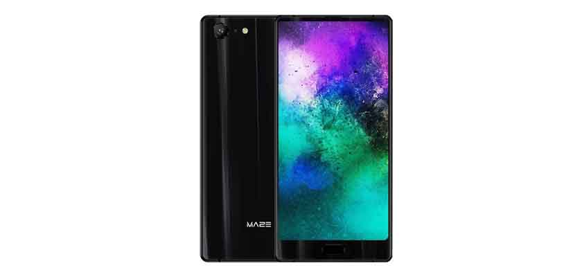 Maze Alpha Price In Mexico Usb Drivers Wallpapers 2019