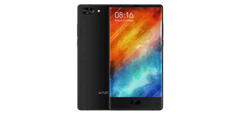 Maze Alpha 6gb Price In Congo Usb Drivers Wallpapers 2019