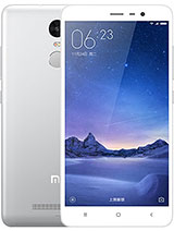 Blue Charm Note 3 32GB with 3GB Ram