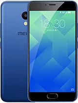 M5 Note 64GB with 4GB Ram