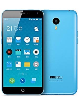 MEILAN M1 NOTE 16GB with 2GB Ram