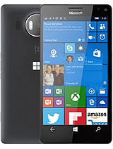Lumia 950 XL Dual SIM 32GB with 3GB Ram