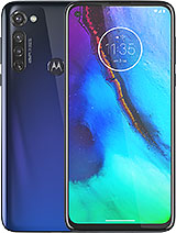 Motorola  Price in USD, Full Specs & release date