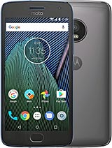 Moto G5 Plus 32GB with 2GB Ram